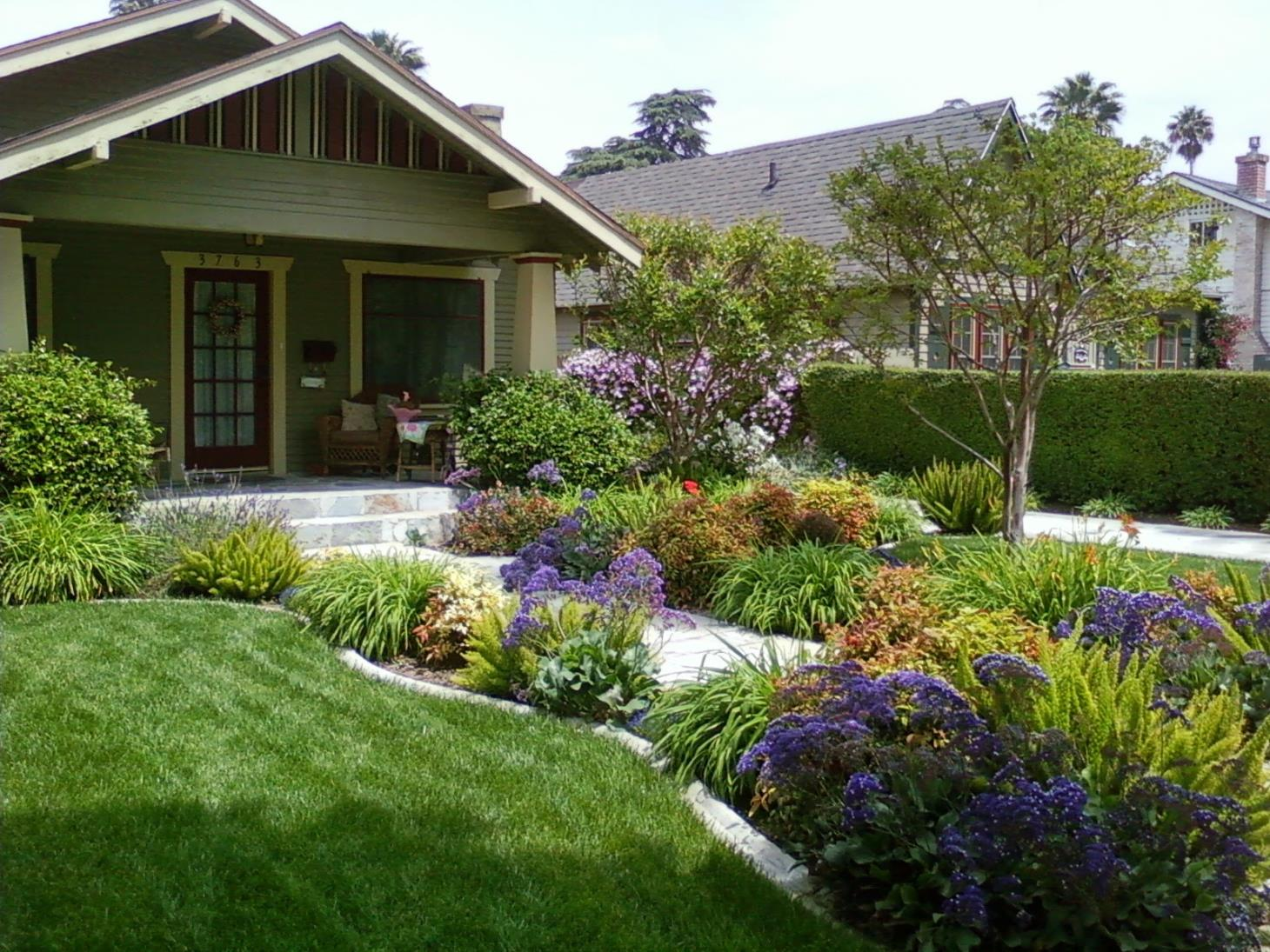 Earth-Tones Landscaping image 7
