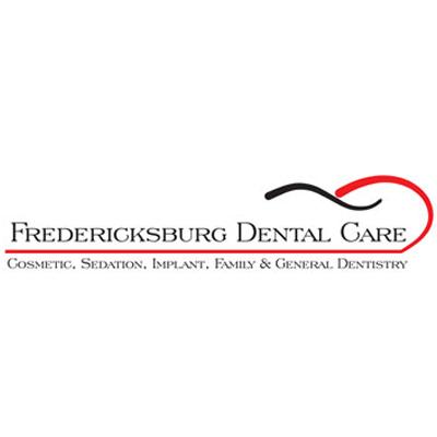 Fredericksburg Dental Care