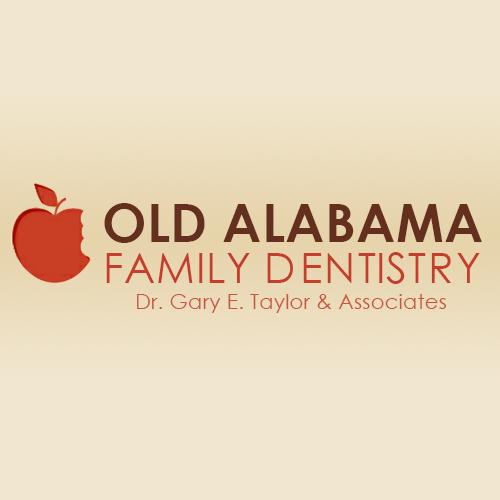 Old Alabama Family Dentistry