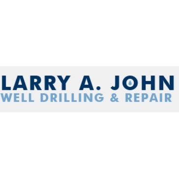 Larry A John Well Drilling & Repair image 2