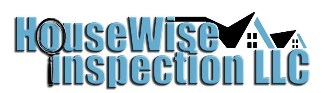 HouseWise Inspection, LLC