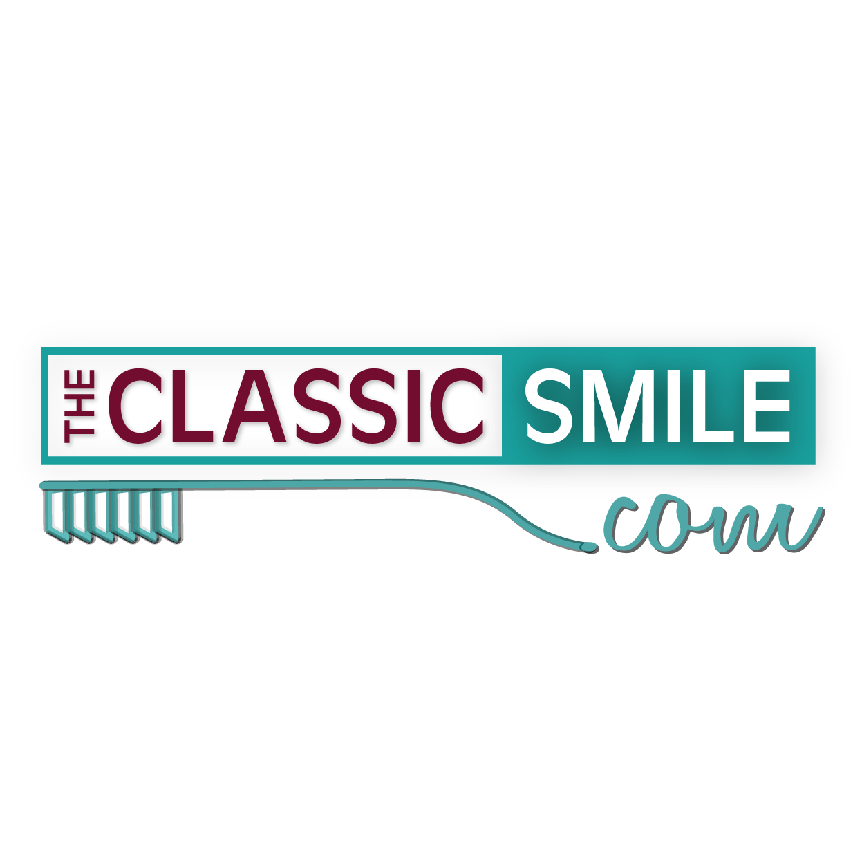 image of the The Classic Smile