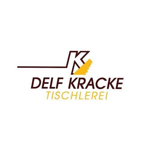 Delf Kracke Tischlerei