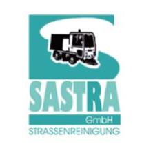 SASTRA GmbH Straßenreinigung