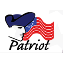 Patriot Pros Plumbing, Drains, Heating, and Air