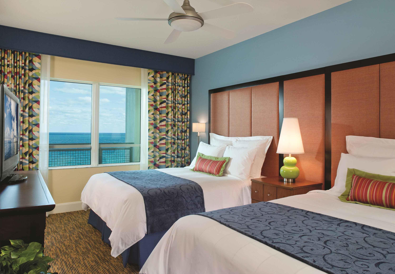 Marriott's Oceana Palms image 6