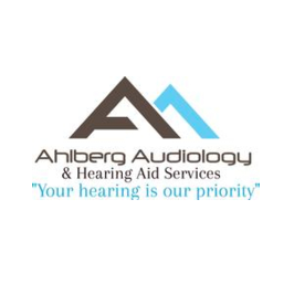 Ahlberg Audiology image 2