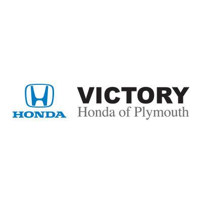 Victory Honda of Plymouth