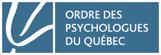 Clinique de Psychologie De Rosemère Enr