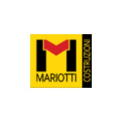 Mariotti Costruzioni