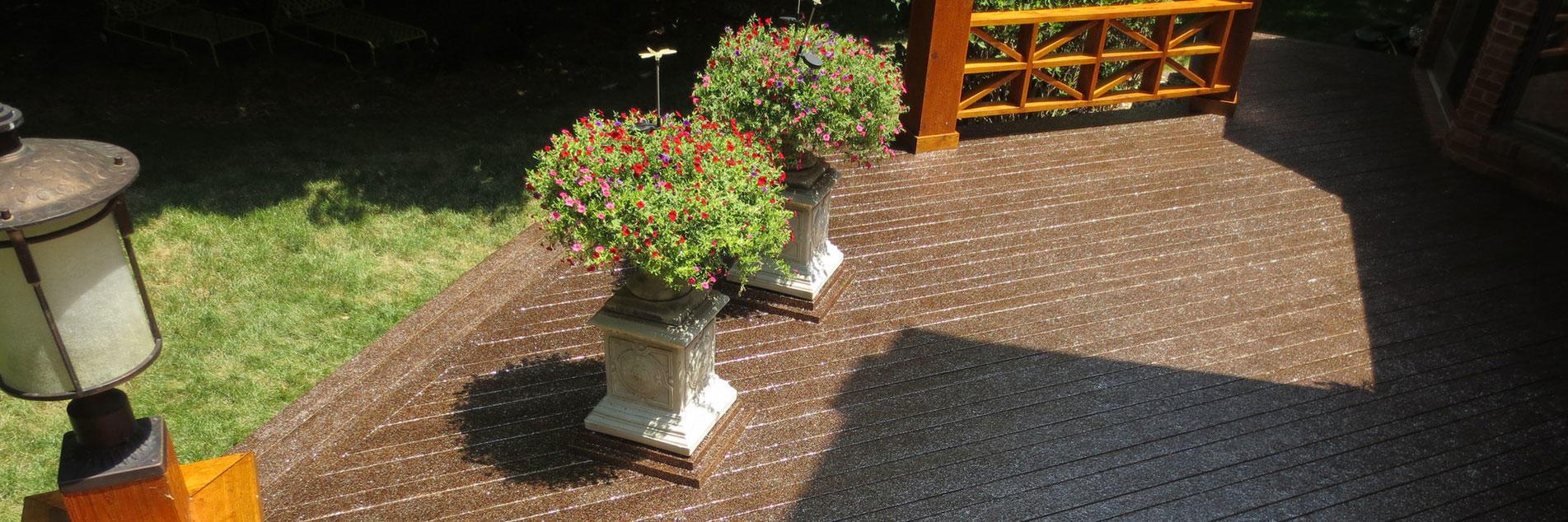 Special Concrete Solutions LLC image 2