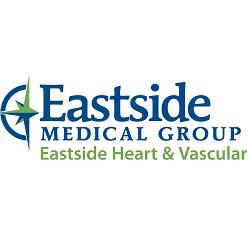 Eastside Heart and Vascular