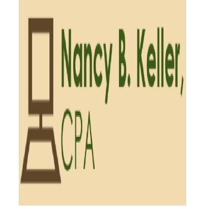 Nancy B Keller CPA