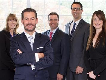 De Vivo Financial Group - Ameriprise Financial Services, Inc. image 0