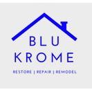 Blu Krome - Restore, Repair, Remodel
