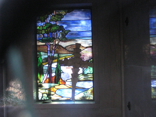 Mount Prospect Cemetery image 3