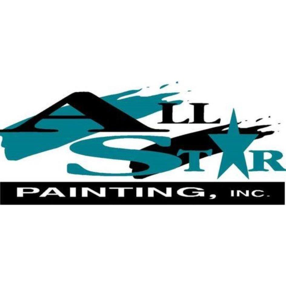 All Star Painting, INC