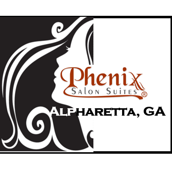 Phenix salon suites 6 photos hair care alpharetta for A shane buffkin salon