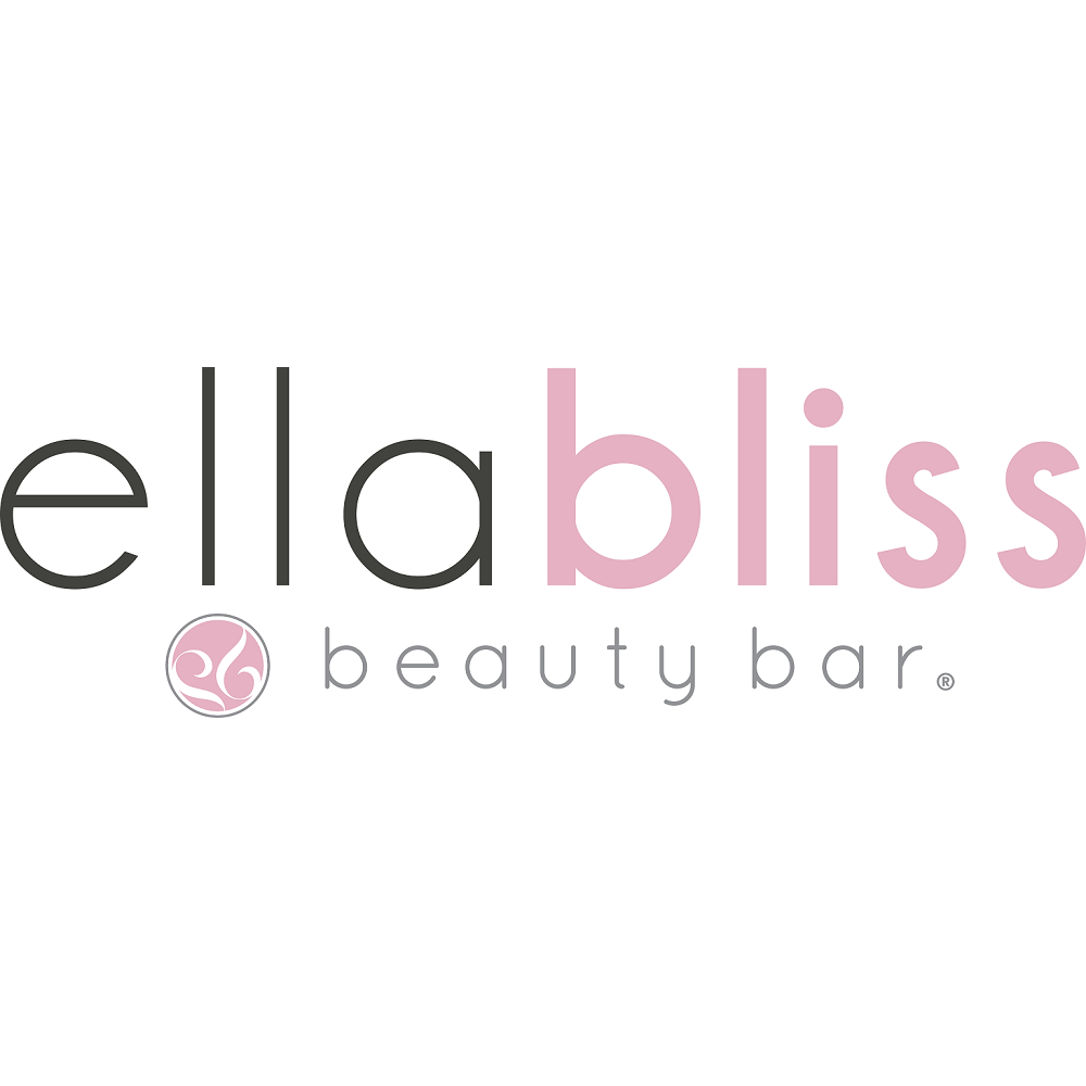 Ella Bliss Beauty Bar