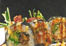 Beijing House Restaurant image 8