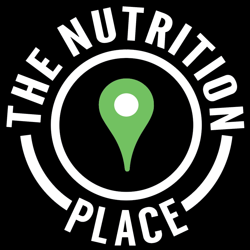 The Nutrition Place