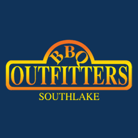 BBQ Outfitters - Southlake