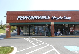 Performance Bicycle - Closed image 0
