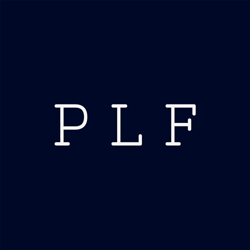 Premo Law Firm PLLC