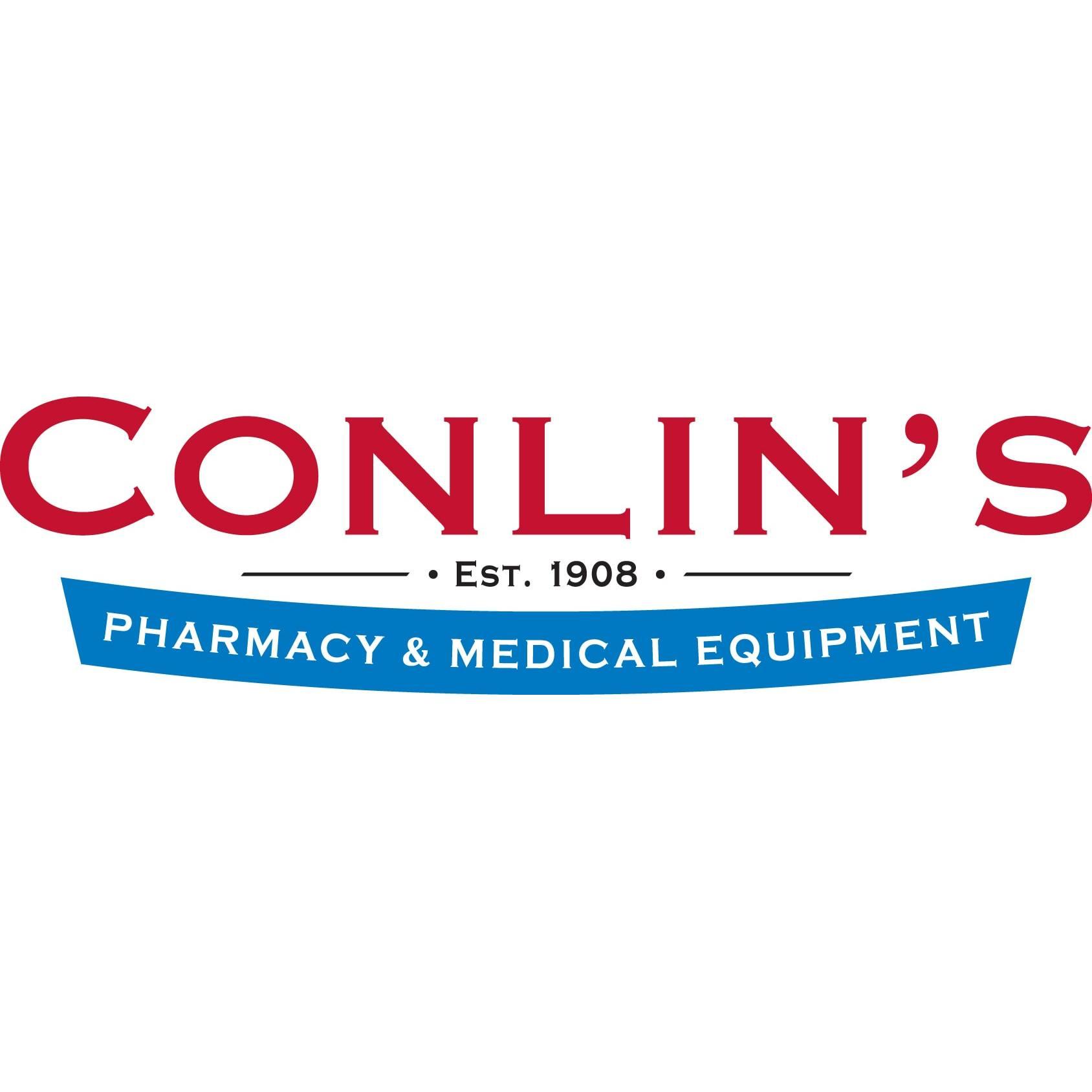 Conlin's Pharmacy & Home Medical Equipment