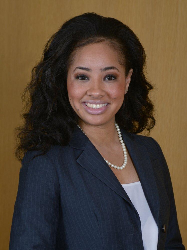 Rose, Klein & Marias LLP - Injury Lawyers image 8
