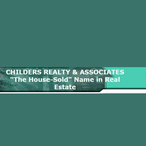 Childers Realty & Associates