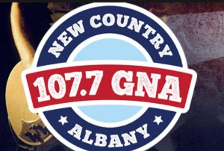 107.7 WGNA is part of the Taste Of Country Network, Townsquare Media, Inc.