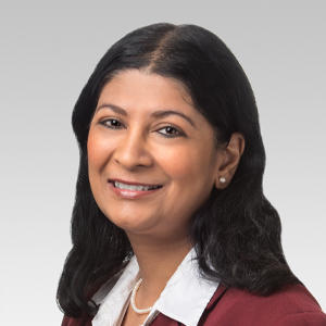 Image For Dr. Lubna  Choudhury MD