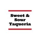 Sweet & Sour Taqueria