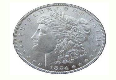 Coin Shop Cleveland, LLC image 1