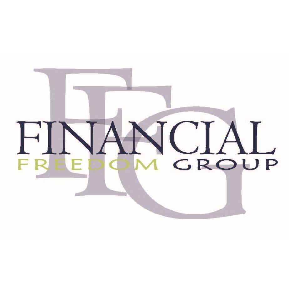 Financial Freedom Group