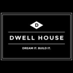 Dwell House image 4