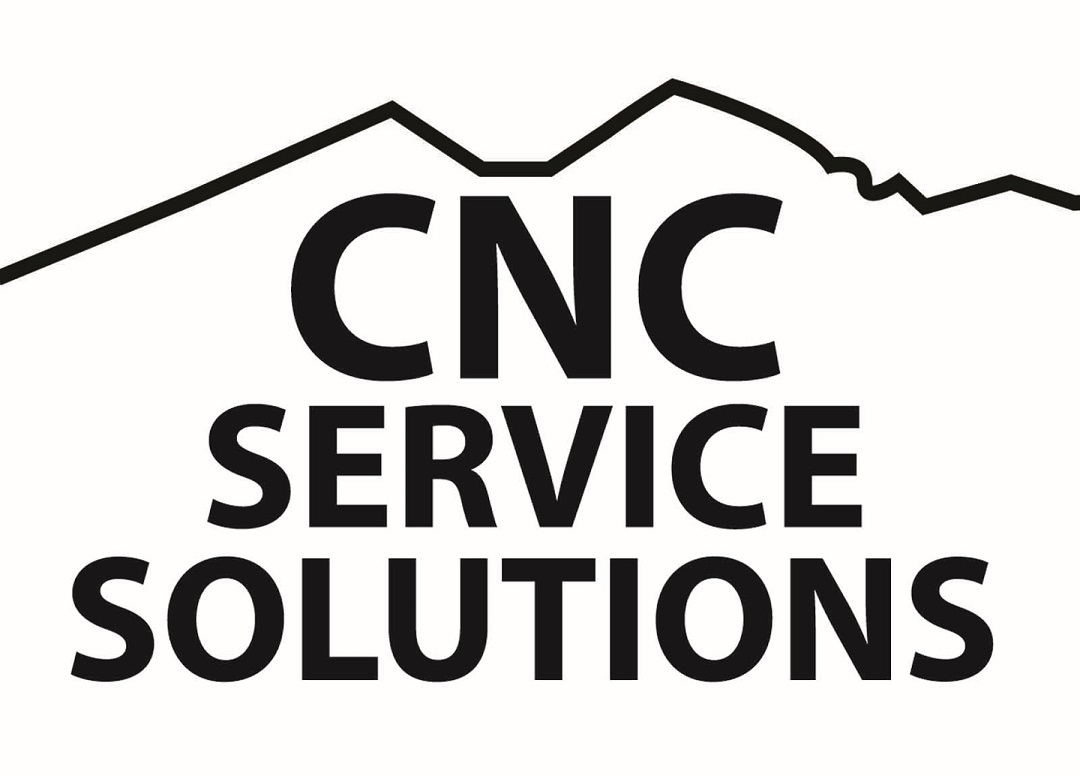 CNC Service Solutions LLC image 1