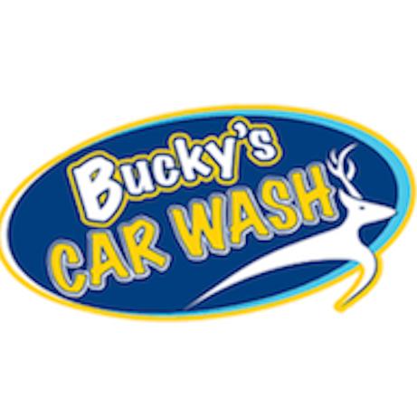 Bucky's Car Wash