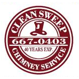 Clean Sweep Chimney Service image 0