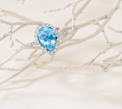 Goodno's Jewelry image 4