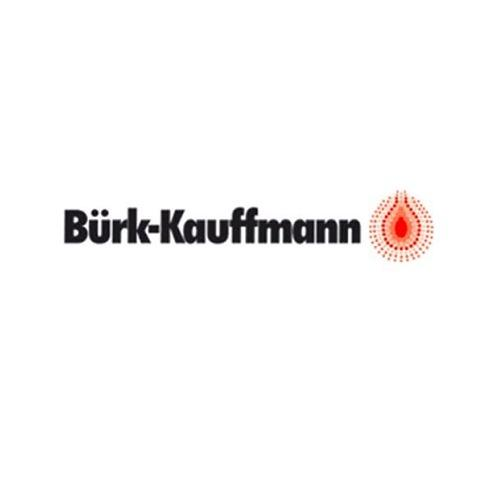 Logo von Erhard Bürk-Kauffmann GmbH