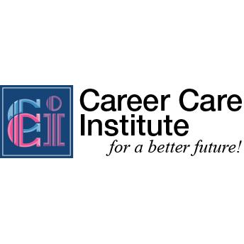 Career Care Institute - Lancaster, CA 93534 - (661) 942-6204 | ShowMeLocal.com