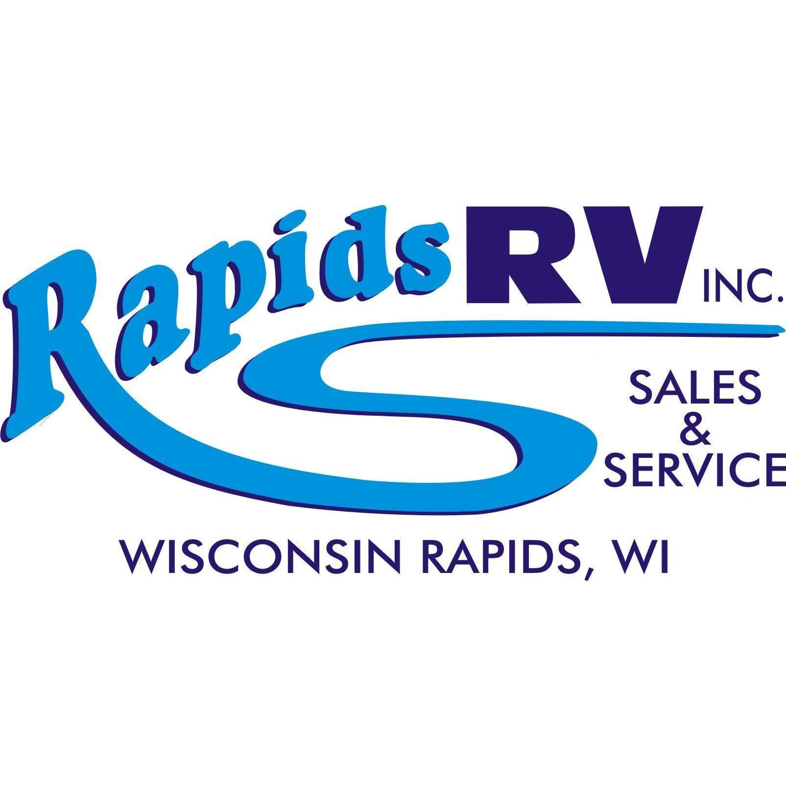 Rapids RV, Inc.