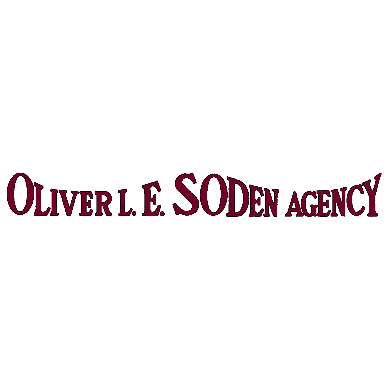 Oliver L.E. Soden Agency, Inc.