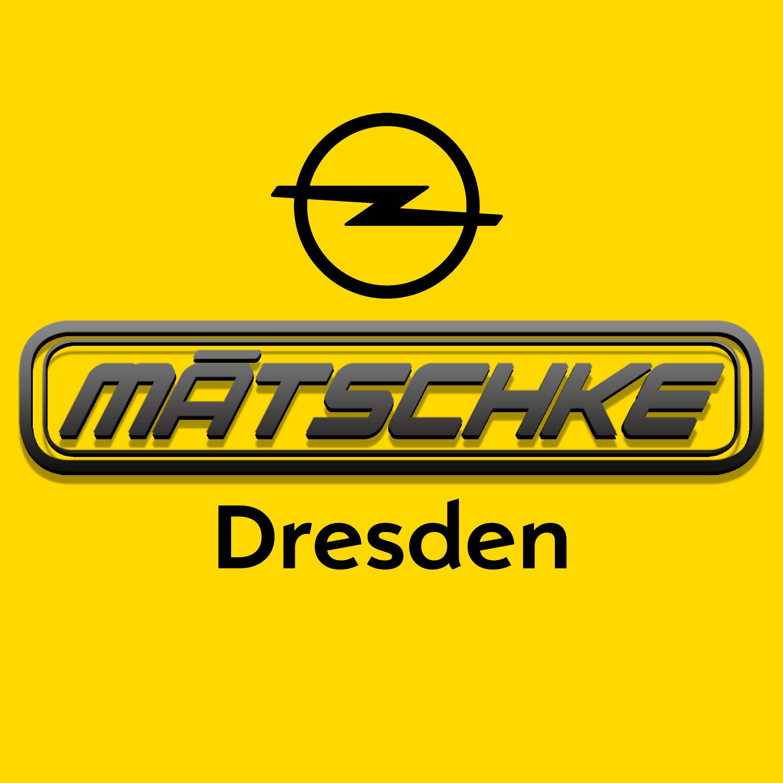 Logo von Opel Autohaus Mätschke Freiberg