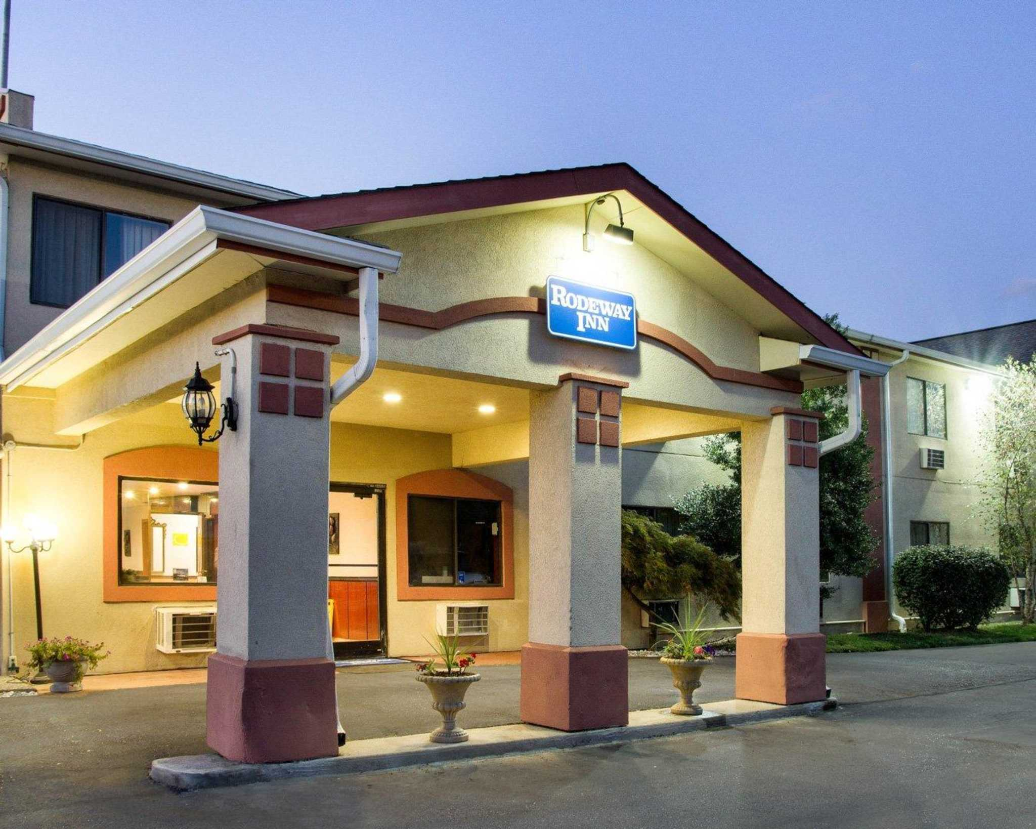 Florence Ky Motels And Hotels