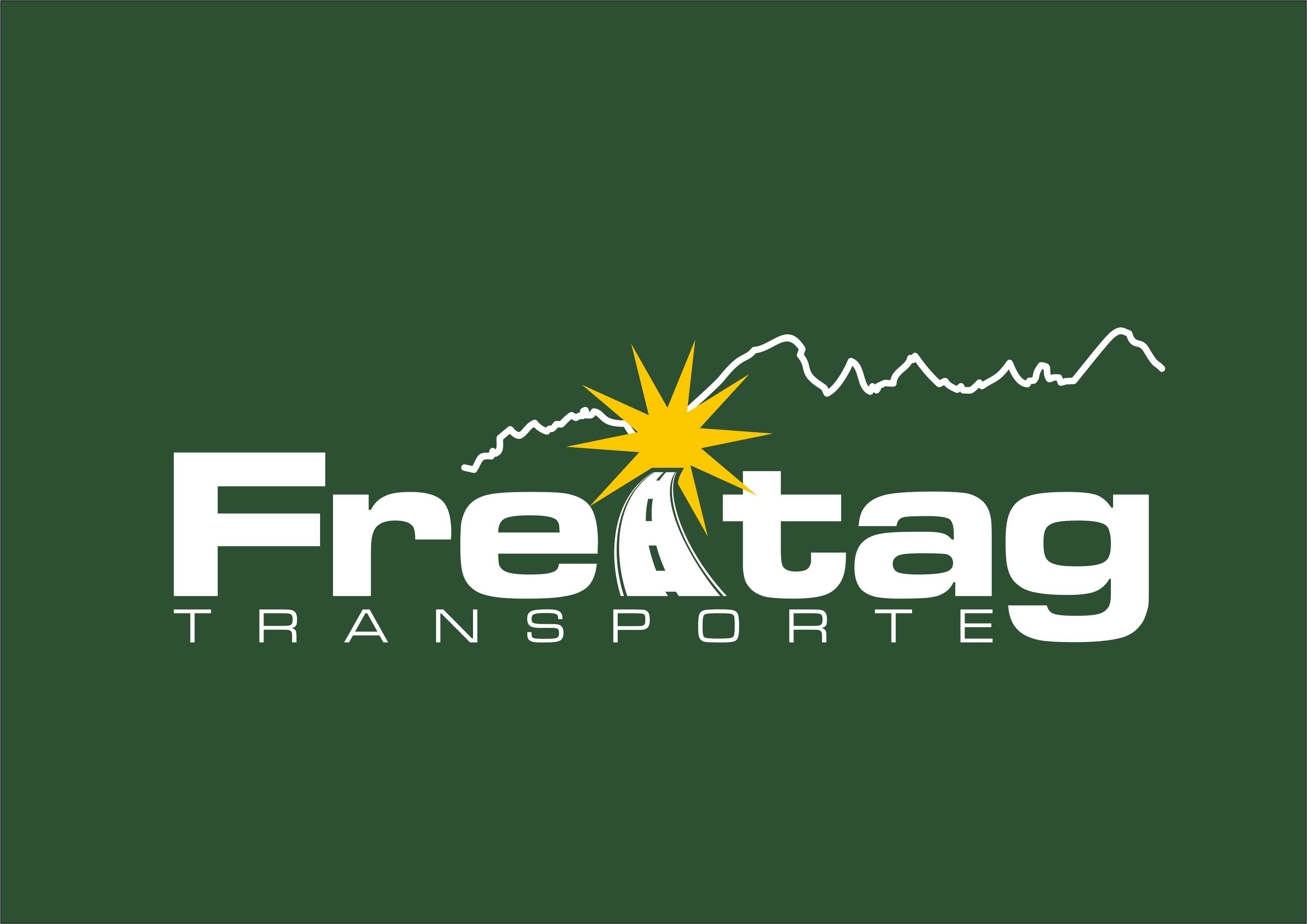 Freitag Transporte AG