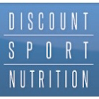 Discount Sport Nutrition