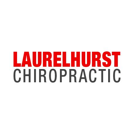 Laurelhurst Chiropractic
